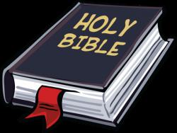 R.E. (Religious Education)