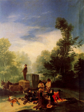 The Highwayman Assembly