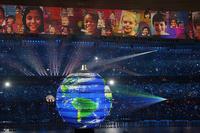 2008 Beijing Olympic Games