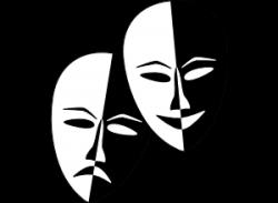 Drama Club resources