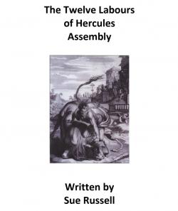 Hercules Assembly