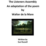 Listeners Assembly