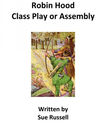 Robin Hood Assembly