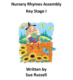 Nursery Rhymes Assembly