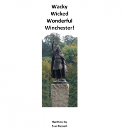 Winchester Assembly