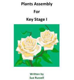 Plants School Assembly